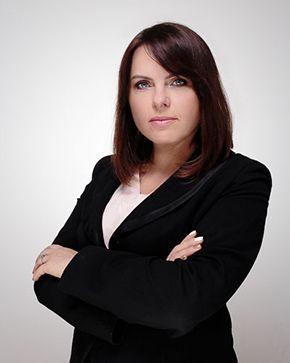 adwokat Anna Błach